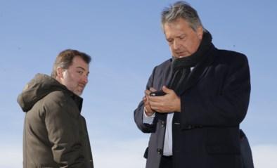 Hoe 1 jaar na Operatie Propere Handen niemand vat krijgt op Mogi Bayat: verraden door luxehorloges, gered door WhatsApp