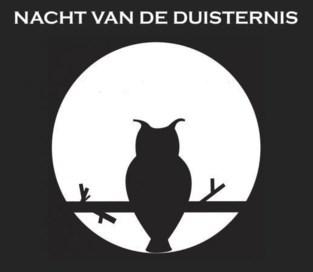 Nacht van de Duisternis: Lochristi dooft alleen lichten aan de monumenten