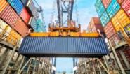 Maleisië onderzoekt illegale containers die uit België komen