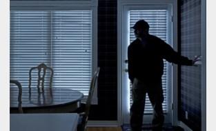 Met deze eenvoudige tips houdt u inbrekers uit uw huis