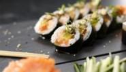 Londens driesterrenrestaurant verliest in één klap al zijn Michelinsterren