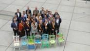 Kempense burgemeesters willen veertig procent minder CO2 uitstoten