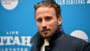 Ook Matthias Schoenaerts bezondigt zich aan spoorlopen, Infrabel zwaar teleurgesteld
