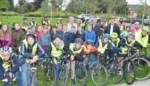 Veilig op de fiets dankzij schoolroutekaart