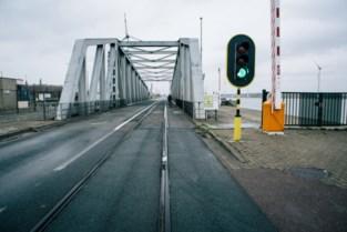 Havenbedrijf wil meer fietspaden in haven