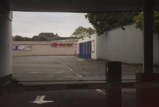 De kogel is door de kerk: honderd extra parkeerplaatsen op boogscheut van Markt