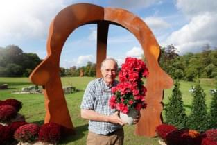 Flanders Garden Festival beleeft nu al de Floraliën