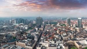 Brussel gaat strijd aan tegen Airbnb