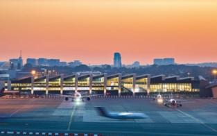 Ondanks faillissementen en onzekerheid wil luchthaven tij keren met investeringen