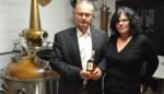 Stekenaars brengen eerste Wase whisky op de markt