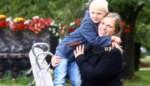 """Vandaag is het wereldreumadag, ook voor 6-jarige Zeff: """"Plots kon hij niet meer bewegen"""""""