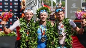 De Ironman van Hawaï for dummies: zo volg je vanavond de zwaarste sportwedstrijd ter wereld als een echte kenner