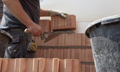 """""""Meer dan helft van renovaties zijn eigenlijk verdoken nieuwbouwwoningen"""""""
