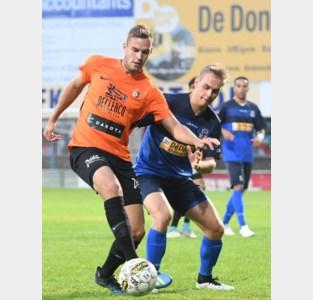 Schoon matchke: Lennart