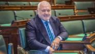 """Jean-Marie Dedecker: """"Ben soms beschaamd om wedde van parlementair te krijgen"""""""