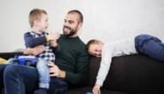 Nieuw vaderschapsverlof op komst: meer dan tien dagen én automatisch toegekend