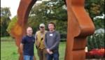 Flanders Garden Festival: Belgian Mums en Williams Art zorgen voor perfecte symbiose