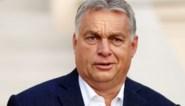 Seksfeestje brengt partij van Hongaarse premier in lastig parket: bezwarende video van burgemeester dreigt ook andere kandidaten mee te sleuren