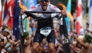 Herbeleef hier de Ironman van Hawaï 2019