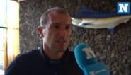 """Luc Van Lierde analyseert Ironman van Hawaï: """"Aernouts is blijven knokken en daar heb ik enorm veel respect voor"""""""