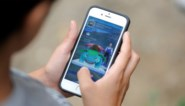 """Drie jaar na de hype geniet onze man nog altijd met volle teugen van Pokémon Go: """"Mij schamen? Waarom zou ik?"""""""