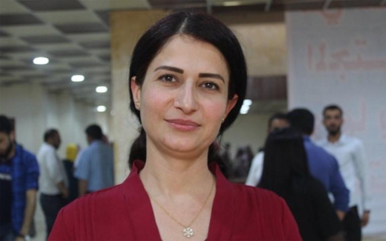 """Minstens 14 burgers gedood door pro-Turkse rebellen: """"Vooraanstaande politica werd geëxecuteerd"""""""