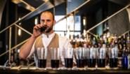 Barman proeft blind tien soorten cola's: scoort Coca-Cola echt het best?
