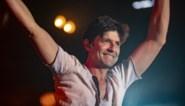 Extra concerten voor Clouseau na stormloop op tickets