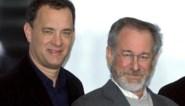 Tom Hanks en Steven Spielberg werken aan nieuwe 'Band of brothers'