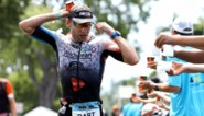 Jan Frodeno wint Ironman Hawaï in nieuw parcoursrecord, Bart Aernouts na lange achtervolgingsrace toch nog in top-tien