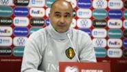 """Bondscoach Roberto Martinez vindt dat Rode Duivels sowieso moeten winnen in Kazachstan: """"Kunstgras en verre reis zijn geen excuus"""""""