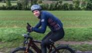 Met de fiets naar Zwitserland… in minder dan één dag