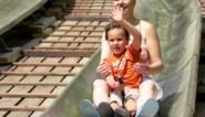 """Vrouw sleept Plopsa voor rechter nadat ze uit bobsleebaan was gevlogen met haar kindje: """"Muts van Kabouter Plop zal omhoog vliegen van verbazing"""""""