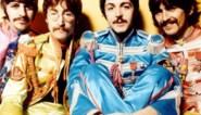 """Vreemdste theorie uit muziekgeschiedenis is halve eeuw oud: """"Paul McCartney is dood en werd vervangen door een dubbelganger"""""""