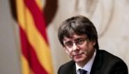 Puigdemont zal aanhoudingsmandaat aanvechten