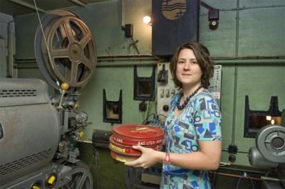 """Oudste cinema van het land is alleen nog tijdens schoolvakantie open: """"Nodig om de bioscoop te laten bestaan"""""""