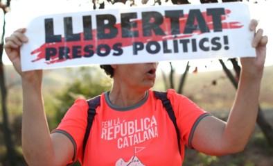 Negen Catalaanse separatisten veroordeeld tot celstraffen van 9 tot 13 jaar: vrees voor escalatie groeit