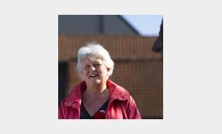 Patricia Joosten wordt gemeenteraadslid