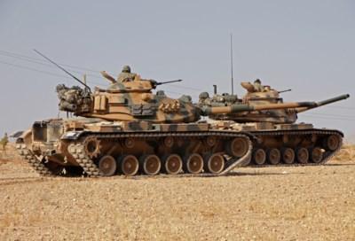 Assad zet Syrisch leger in tegen Turks offensief: komt het tot open oorlog tussen NAVO-lidstaat en bondgenoot van Rusland?