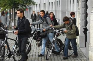 Uitbreiding Sint-Romboutscollege met minicampus loopt jaar vertraging op