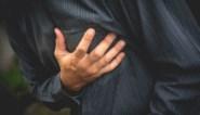 Leuvense start-up werkt aan baanbrekende pleister die ons hart screent
