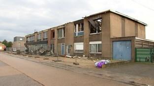 VIDEO. Vroegere elektrozaak en appartementen moeten allicht tegen de vlakte: acht bewoners op zoek naar nieuwe woning