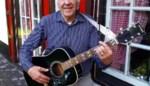 """Bobby Marty brengt op zijn 82ste een plaat uit: """"Mijn hart en ziel erin verwerkt"""""""