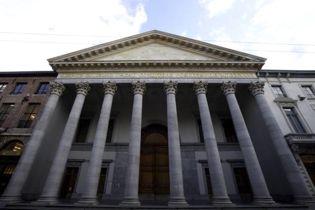 Petitie eist minimumloon van 14 euro voor UGent-medewerkers