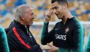 Het is écht geen <I>fake news</I>: kunnen voetbalfans binnenkort gaan supporteren in het 'Estadio Cristiano Ronaldo'?