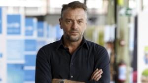 """Tom Waes slaat terug na heisa over foto's op sporen: """"Ze maken campagne op de kop van Karen Damen, Matthias Schoenaerts en mij"""""""