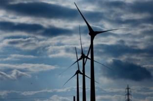 """1.244 bezwaarschriften tegen komst twee windturbines: """"Een statement van de inwoners"""""""