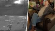 Man (57) blaast failliete meubelwinkel op voor verzekeringsgeld: 81 gewonden en talloze huizen beschadigd