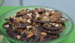Gaan deze kleine beestjes de witlooftelers redden?