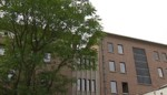VIDEO. Nog altijd geen beslissing over de locatie van de nieuwe ziekenhuiscampus in Tienen